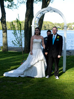 20120512 Glazer wedding 017