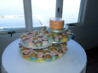 20120512 Glazer wedding 020