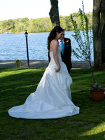 20120512 Glazer wedding 011