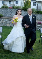 20120512 Glazer wedding 007