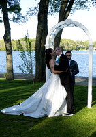 20120512 Glazer wedding 016