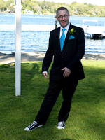20120512 Glazer wedding 004